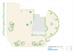 Plan-Maison-Cazenave.png