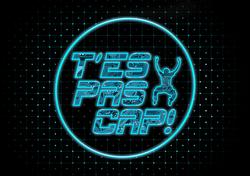 Logo-TCP-Final.png