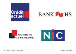 Logos-Banques-final.png
