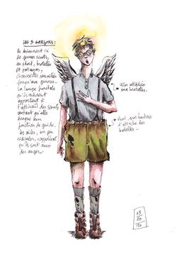 Les-Garçons-couleur.png