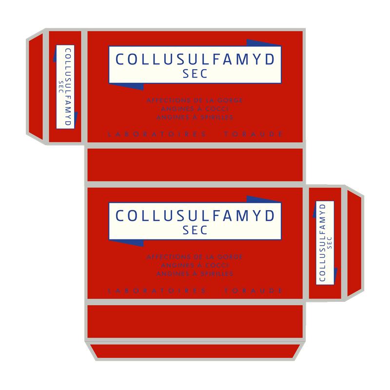 Packagings-Pharma-50-3.png