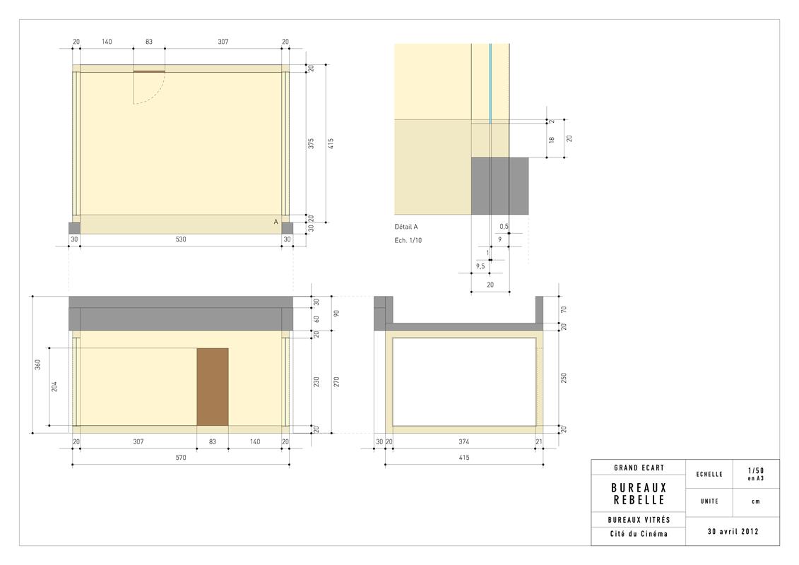Plan-Box.png