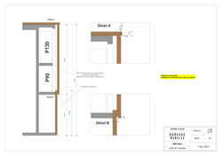 Plan-Couloir-entree.png