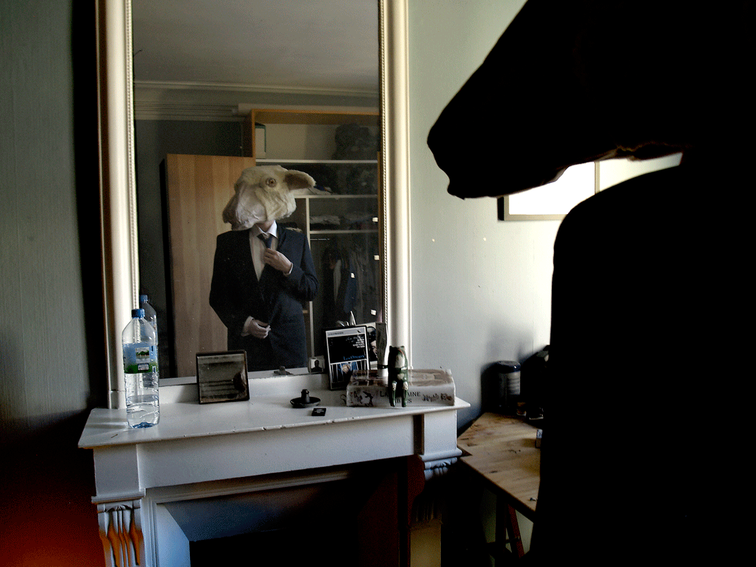 miroir1.png
