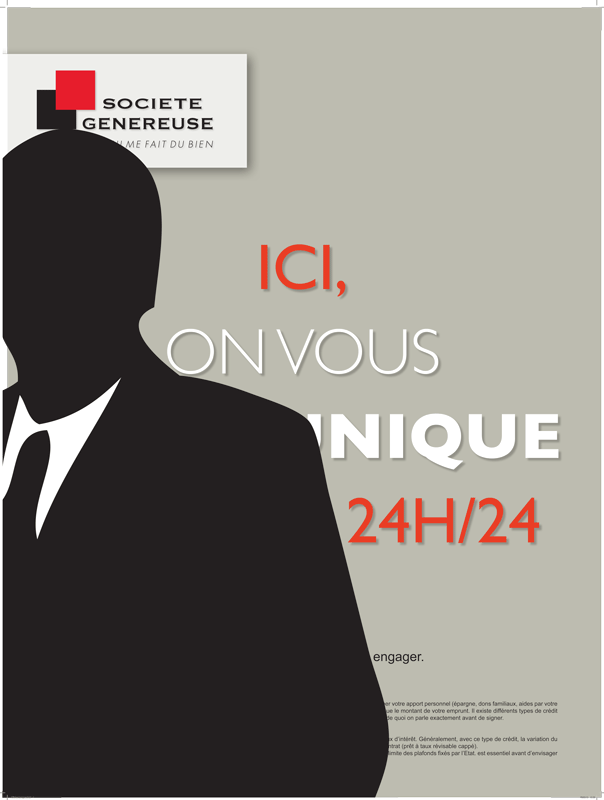 Affiches-banques-TEST-4.png