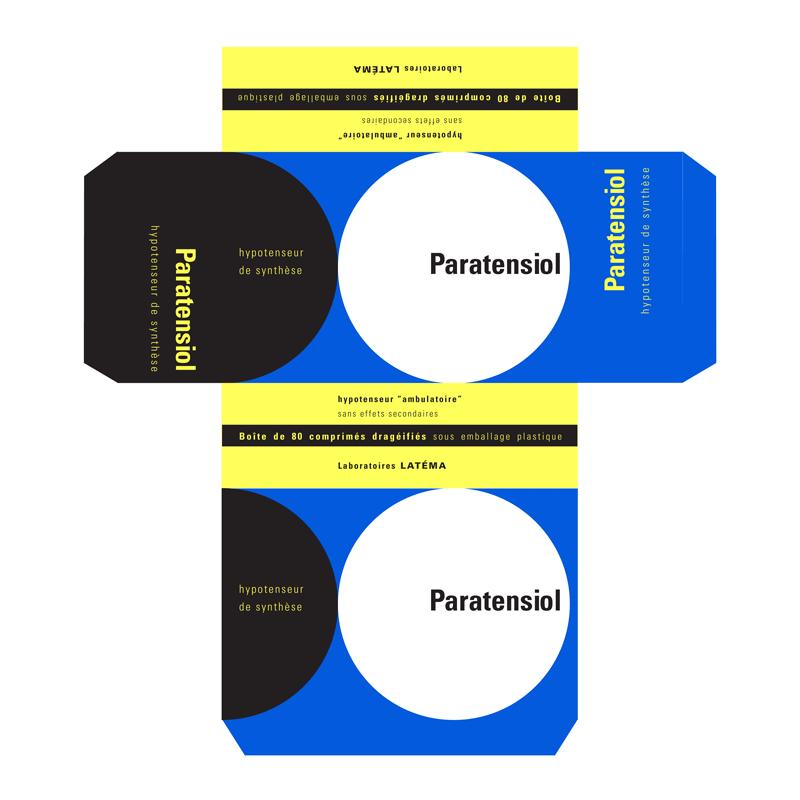 Packagings-Pharma-50-1.png