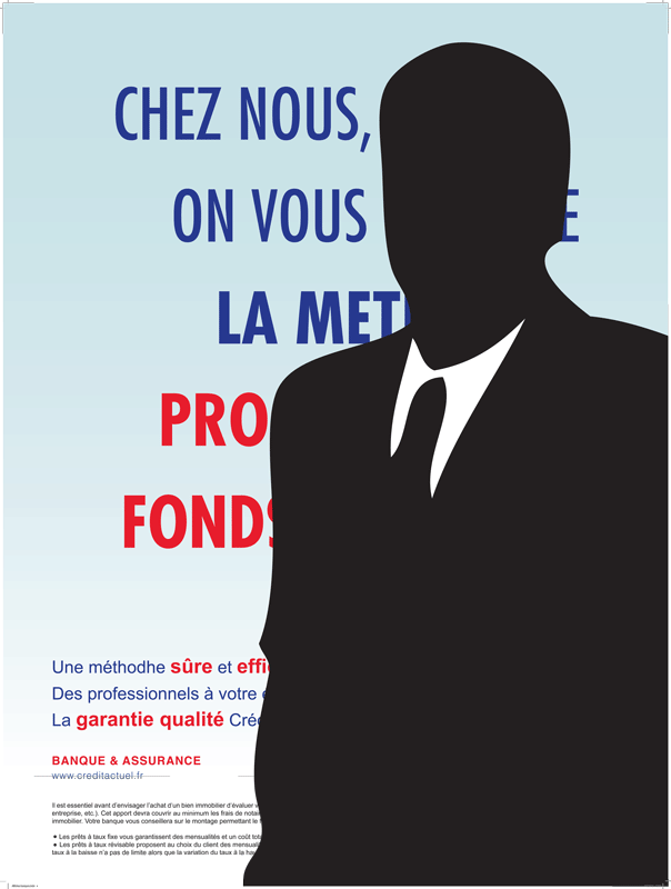 Affiches-banques-TEST-2.png