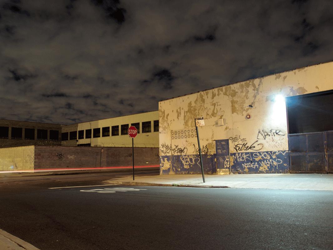 Bushwick-Nuit-03.png