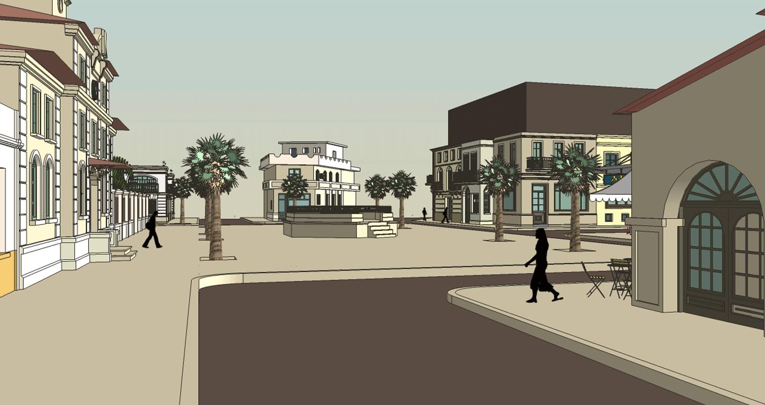Vue-café-des-sports-1.png