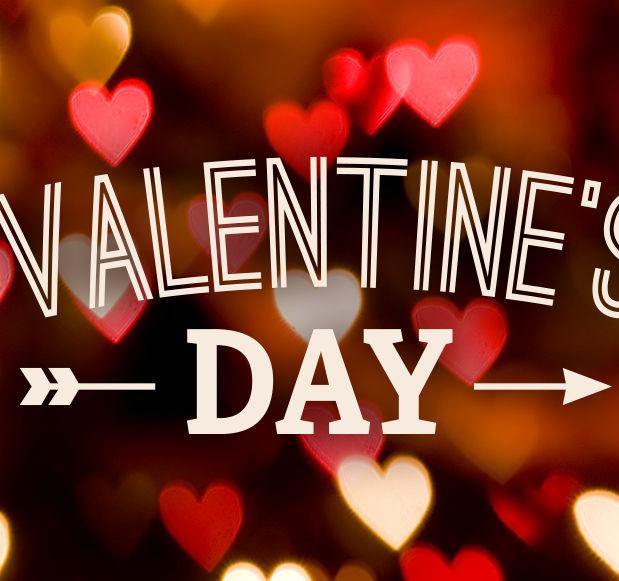 ValentinesDay19.jpg