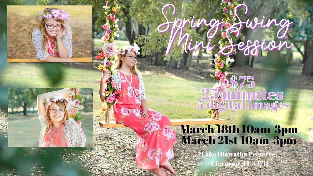 Spring Swing Mini Session (1).jpg