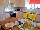 Almondbury Holiday Cottage