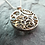 Thumbnail: 'Lios' pendant