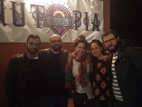 Con i ragazzi di Libera di Roma.jpg