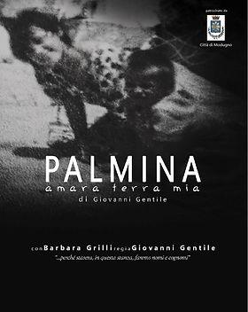 locandina Palmina.jpg