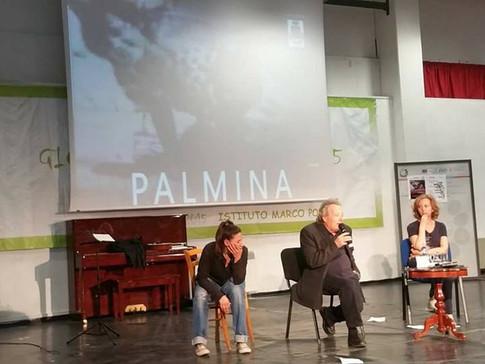 Barbara Grilli con Nicola Magrone 2.jpg