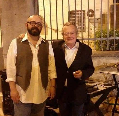 Con Nicola Magrone.jpg