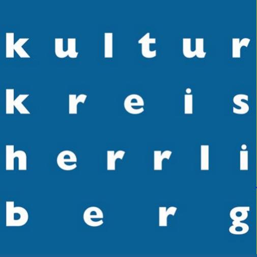 Kulturkreis Herrliberg
