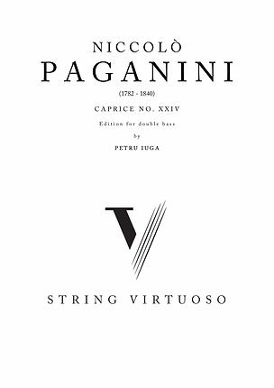 IUGASVPaganiniCapriccio24Orch_0001.webp