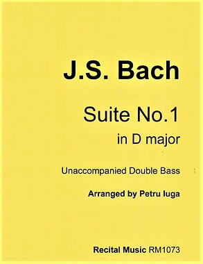 Bach no.1 D major Arr. Petru Iuga.jpg