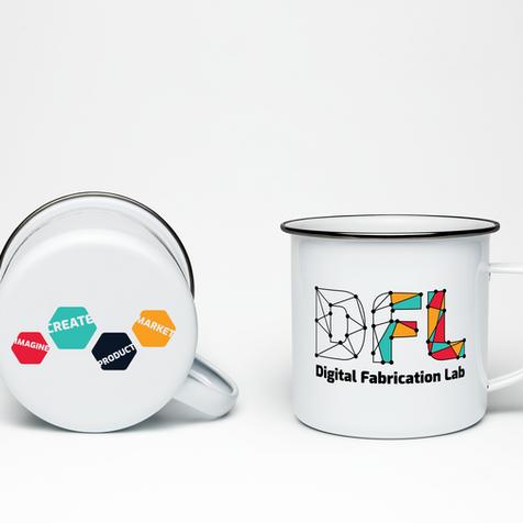 Digital Fabrication Lab