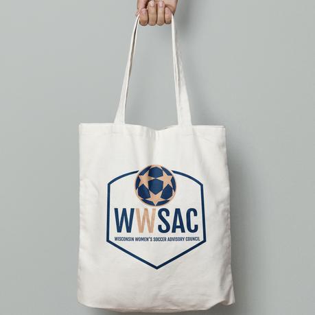 Wisconsin Women's Soccer Advisory Council