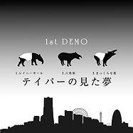 tapir_jacket.jpg