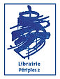 logo periples2 BON.jpg