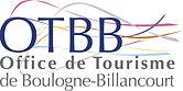 logo_OTBB_FP_quadri_original_print.jpg