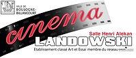 logo_landowski.jpg