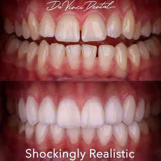 Seattle Dental.jpg