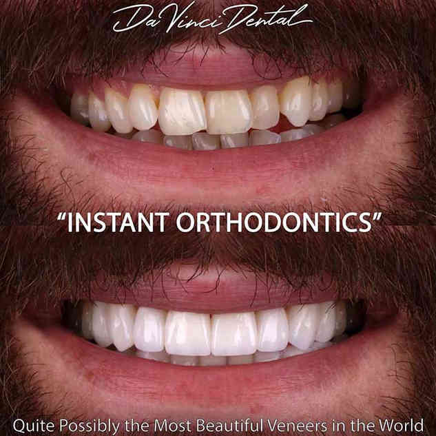 Seattle Dentists.jpg