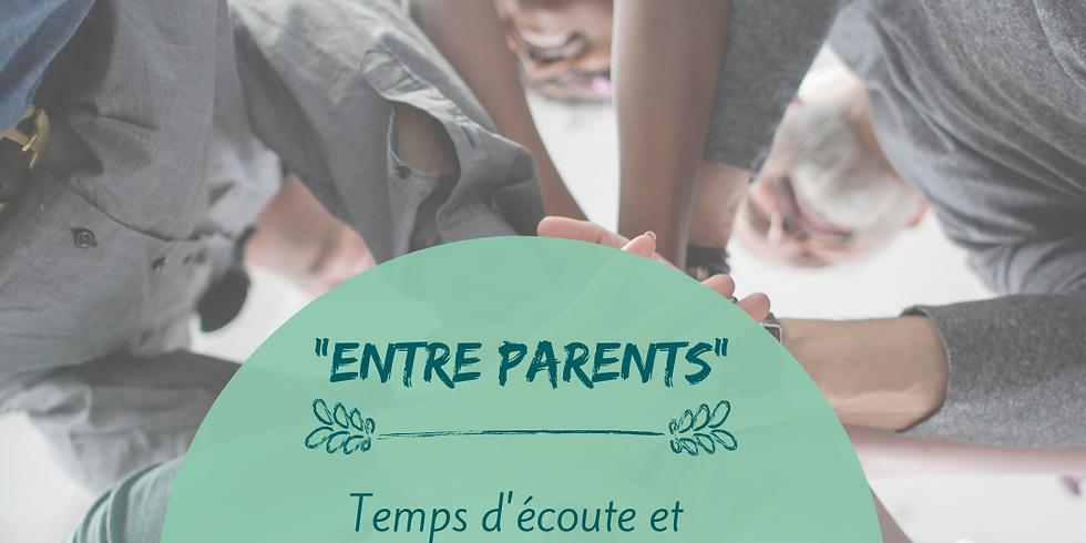 """""""Entre Parents"""""""