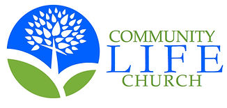 CommunityLifeChurch logo