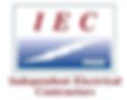 IEC-M-1.png