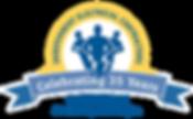 IEC Chesapeake Logo_35 Years-01.png
