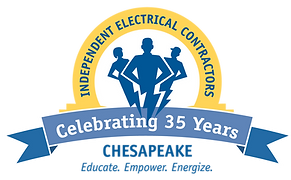 IEC Chesapeake Logo_35 Years-01.png
