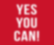 Yes You Can 01_SFY Colors 01B.png