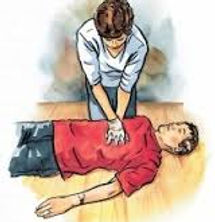 CPR-3.jpg