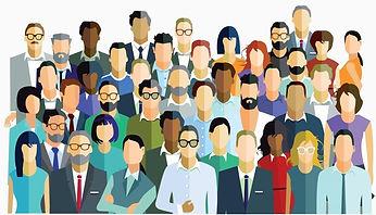 diversity2.jpg