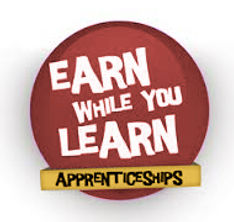 Apprenticeships 01.jpg