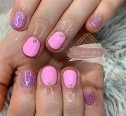 pink_edited