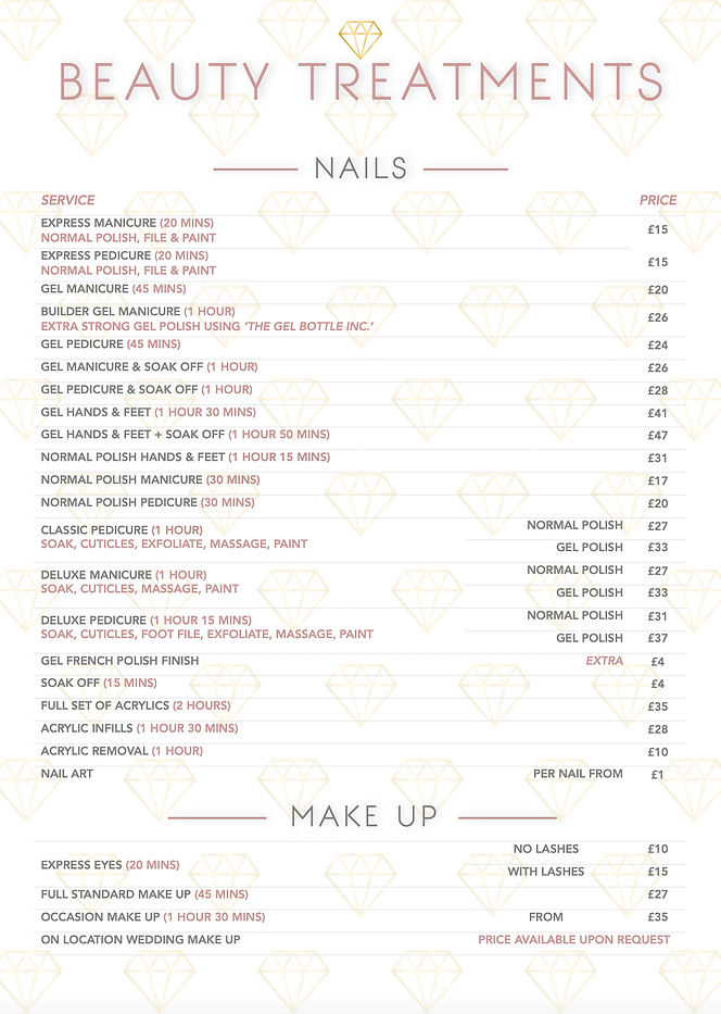 BEAUTY PRICE LIST - NAILS & MAKE UP.png