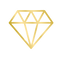 Gold-diamond-01_edited.png