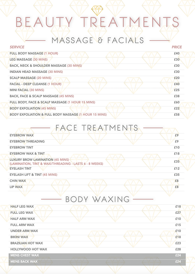 BEAUTY PRICE LIST - MASSAGE & WAXING.png