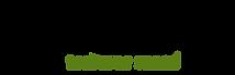 Logo_NV_RTS.png