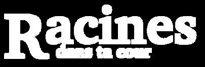 Logo_B_RDTC new.png