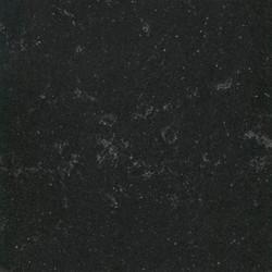 890 Бельгийский камень