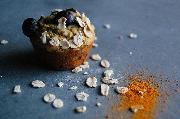 Mini-Muffins curcuma bleuets.jpg