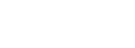 Racines_Logo blanc.png